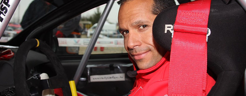 double european rally champion simon jean joseph to drive ford focus wrc08 at sol rally barbados. Black Bedroom Furniture Sets. Home Design Ideas